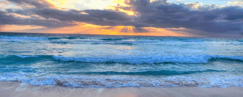 Clima em Cancún