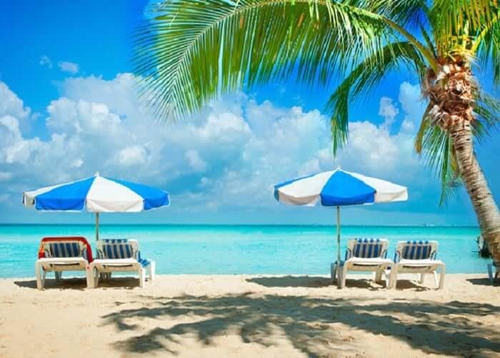 Roteiro de 5 dias em Cancún