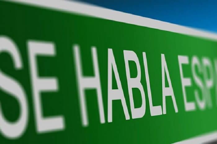 Idioma mais utilizado na Cidade do México