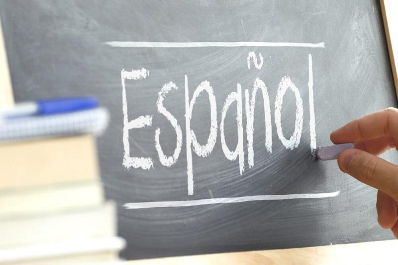 Principal idioma utilizado na Cidade do México