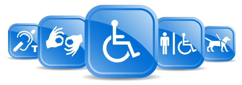A Cidade do México é ou não acessível para deficientes físicos?