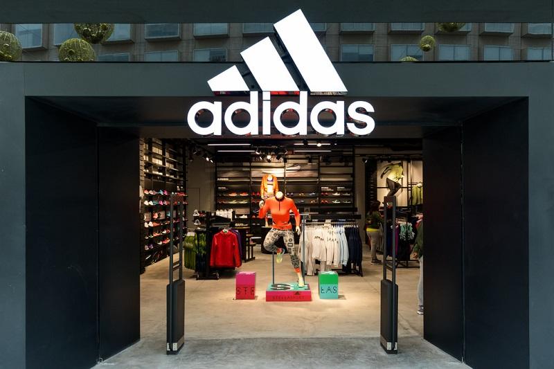 Compras de sapatos no shopping Antara Fashion Hall na Cidade do México
