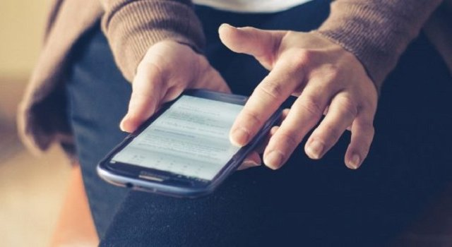 Como usar o celular à vontade em Tulum no México
