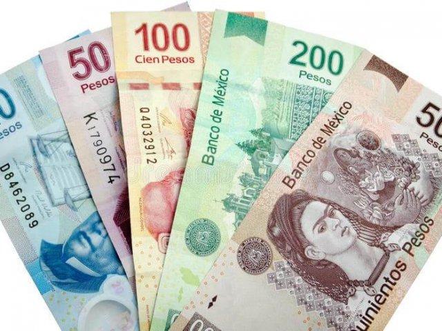 Quanto levar de dinheiro para Tulum