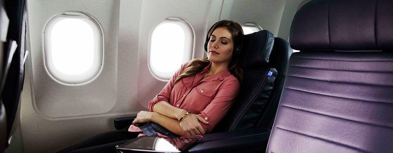 Tempo de uma viagem de avião do Brasil até Acapulco