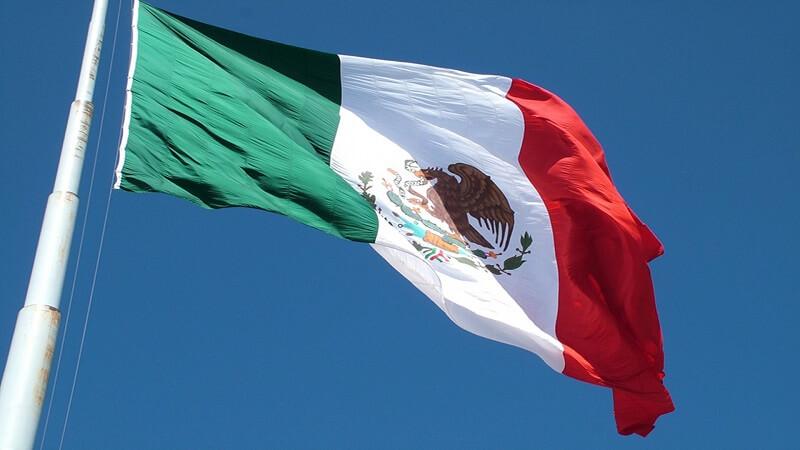 Eventos en el mes de Mayo en Cancún