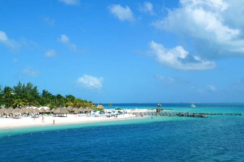 Tiempo mínimo ideal para disfrutar de Cancún