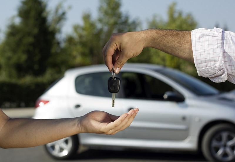 Beneficios de un alquiler de coches en Los Cabos