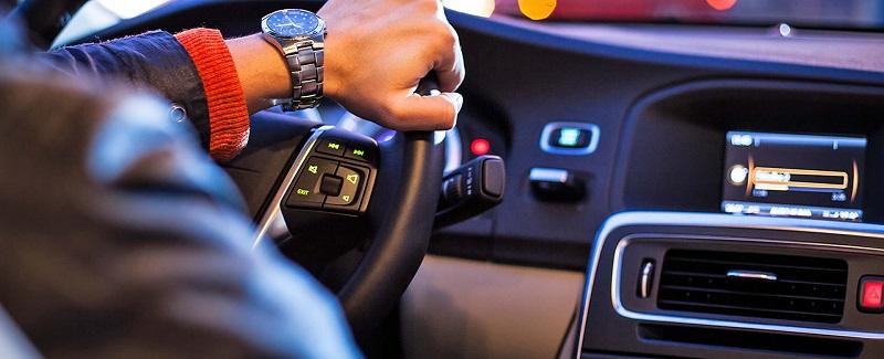 Alquiler de coches en Los Cabos México