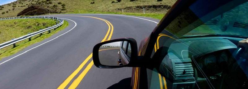 Alquiler de coches baratos en Los Cabos