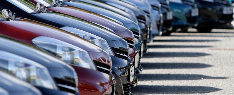 Ventajas del alquiler de coches en Los Cabos
