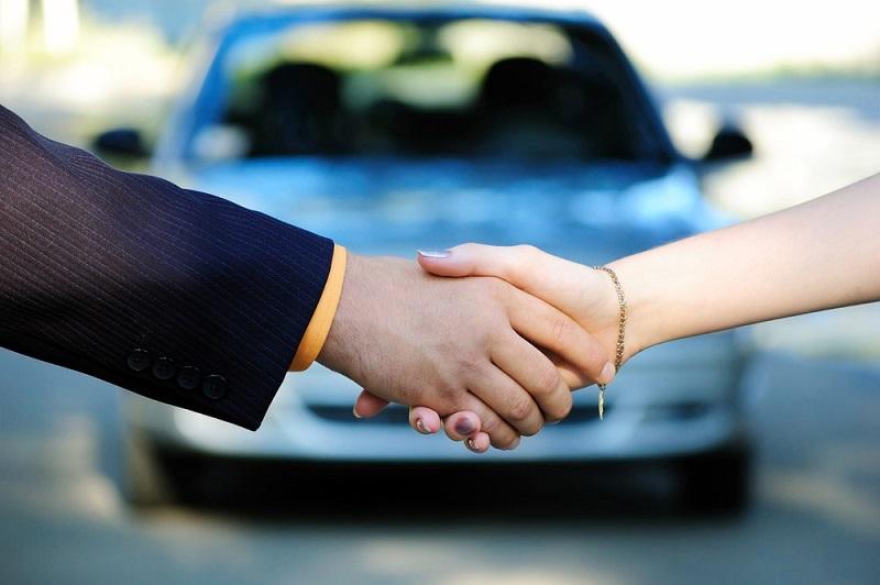 Servicio de alquiler de coches en Los Cabos
