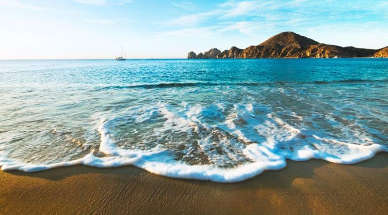 Viajes económicos en Los Cabos