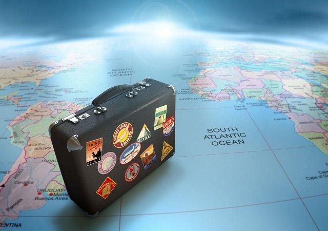 Seguro Viagem em Los Cabos no México