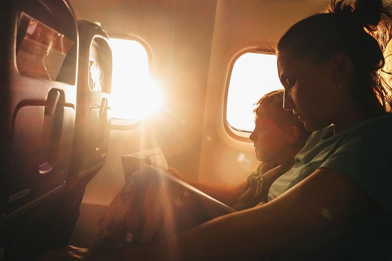 Beneficios de un Seguro de Viaje en Los Cabos
