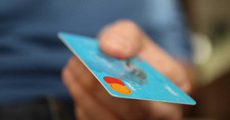 Cartão Pré Pago Internacional para Los Cabos e todo o México