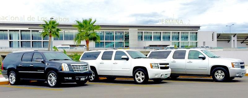 Transfer e translados em Cancún